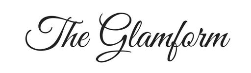 The Glamform